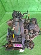 Двигатель Honda HR-V, GH4; GH1; GH2; GH3, D16A; HE VTEC F8075 [074W0051503]