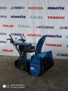 Yamaha YSM870, 2014