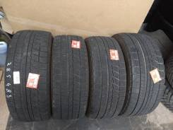 Bridgestone Blizzak VRX, 225/45R17, 245/45R17