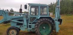Эо2626, 2005