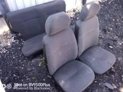 Комплект сидений Ока