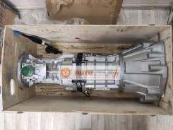 Коробка передач Great Wall Hover H5 дизель
