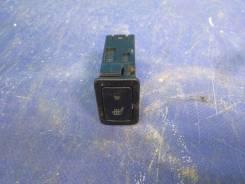 Кнопка обогрева сидений, Suzuki SX4 2006-2013 [3785062J00]