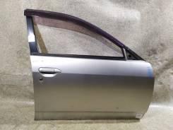 Дверь Nissan Wingroad 2003 WFY11, передняя правая [213858]