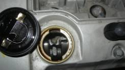 Двигатель Mercedes-Benz C180 W203 111 б/у