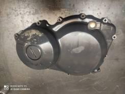 Крышка сцепления Suzuki RF 400 1995