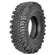 Simex Extreme Trekker, 35.00 R15 120L