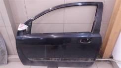Дверь передняя левая Chevrolet Aveo T250 2005-2011 Номер OEM 96897363