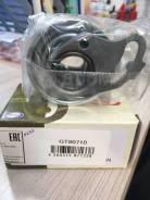 GMB GT80710 Ролик ГРМ (натяжной)