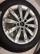 Диск колесный R16 [8V0601025BD] для Audi A3 8V [арт. 516332-3]