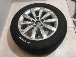 Dunlop, 515/335 R3