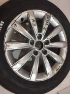 Диск колесный R16 [8V0601025BD] для Audi A3 8V [арт. 516332-4]