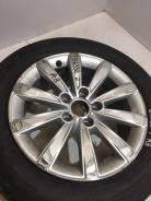 Диск колесный R16 [8V0601025BD] для Audi A3 8V [арт. 516332-2]