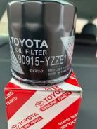 Продам фильтр масляный Toyota