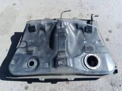 Бак топливный 3SFE 4WD Toyota Vista [7700120800]