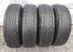 Dunlop Grandtrek AT3, 215/80R15