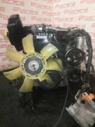 Двигатель Toyota, 1JZ-GE | Установка | Гарантия до 100 дней