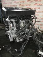 Двигатель Volvo, B4204T11, турбо | Установка | Гарантия до 30 дней
