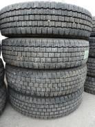 Bridgestone Blizzak Revo 969, LT 175/75 R15