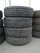Dunlop Winter Maxx LT03, LT 175/75 R15