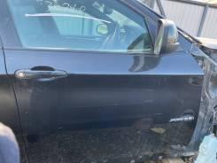 Дверь BMW X6 e71