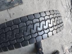 Bridgestone Ecopia M812, 205/80 R17.5, 215/75 R17.5