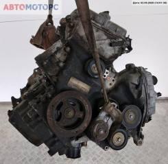 Двигатель Jaguar X-Type 2001, 2.5 л, бензин (XB)