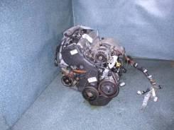 Двигатель 3S-FE~Установка с Честной гарантией