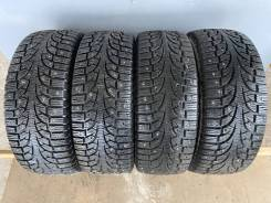 Pirelli Winter Carving Edge, 205/55 R16