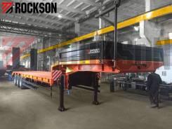 Rockson 989150, 2020
