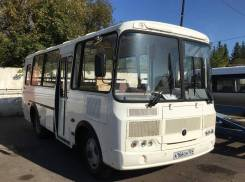 ПАЗ 320530-02, 2021