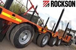 Rockson 989144Т, 2020