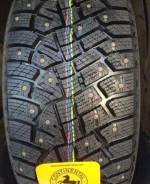 Continental IceContact 2 SUV, FR 215/60 R17 96T