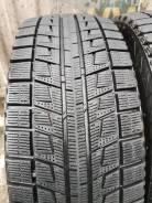 Bridgestone Blizzak Revo2, 205/45r17