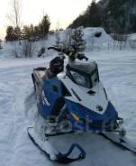 BRP Ski-Doo, 2010
