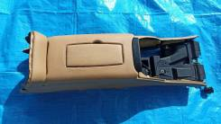 Бардачок между сиденьями Maserati Quattroporte 5 05г 4.2L V8