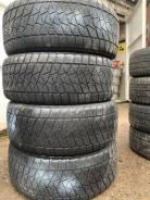 Bridgestone Blizzak, 285/60/18