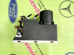 Компрессор центрального замка AUDI A4 B5 (8L0862257L)