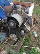Двигатель луаз 969м