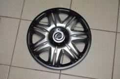 Комплект колесных колпаков R14