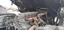 Продам двигатель и мкпп