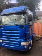 Продам полностью в разбор Scania R420 2010 год 5я серия БП по РФ