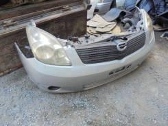 Ноускат Toyota Spasio NZE121