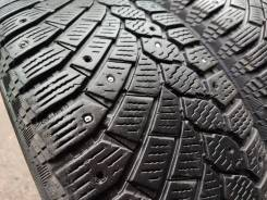 Continental ContiIceContact, 215/65 R16