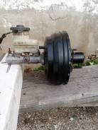 Вакуумный усилитель тормозов в cборе NM260V-3 Honda Domani