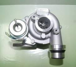 Турбина K9K 7701478939
