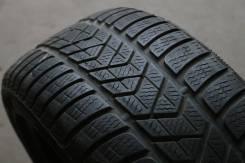 Pirelli Winter Sottozero 3, 205/60 R16