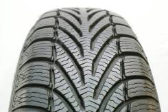 BFGoodrich g-Force, 205/60 R16
