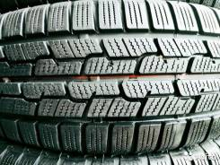 Firestone Winterhawk 2, 205/60 R16