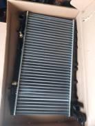 Радиатор основной Pulsar